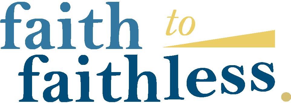 Faith to Faithless